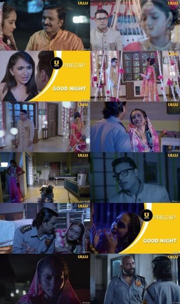 Good Night 2021 Full Hindi Movie Online Watch HDRip 720p