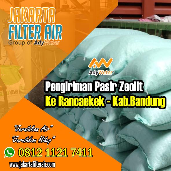 Zeolit Filter Air Murah - Zeolit Filter Air Sumur Rumah Tangga - Harga Zeolit Filter Air Bersih - Jual Zeolit Filter Air Di Depok- Ady Water - Jakarta