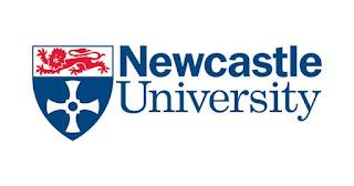 منحة جامعة newcastle لدراسة البكالوريوس في المملكة المتحدة 2018-2019