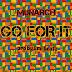 Download: munarch - go for it (prod. Emi beatz)