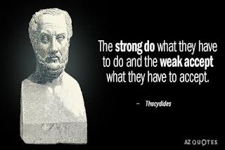 thoukididis-kai-politikos-realismos