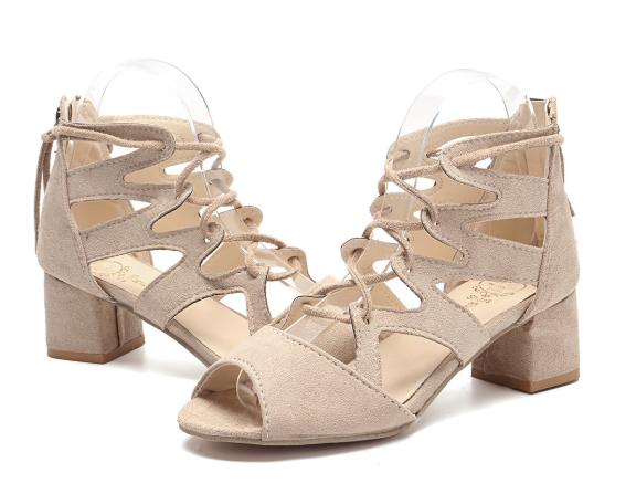 scarpe-stivaletti