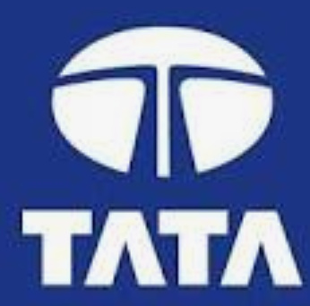 Tata provide 300 electric buses from ahmedabad.