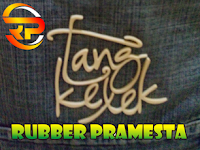 LABEL KARET FLOCKING | FLOCKING KARET LABEL | FLOCKIN KARET HOTFRESS | FLOCKING KARET CUSTOM DESAIGN