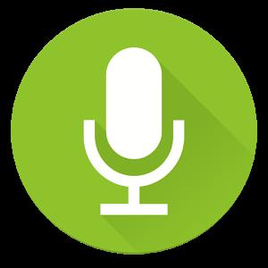 افضل 10 برامج تسجيل المكالمات 2017 للاندرويد - Download 10 Recorder app for android apk