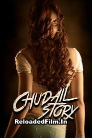 Chudail Story (2016) Full Movie Download in Hindi 1080p 720p 480p