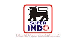 Lowongan Kerja Driver Terbaru di PT Lion Super Indo