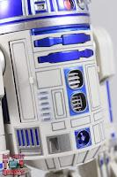 S.H. Figuarts R2-D2 07