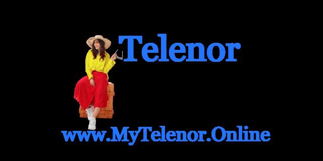 Telenor Daily YouTube Package | Internet Offer | Telenor