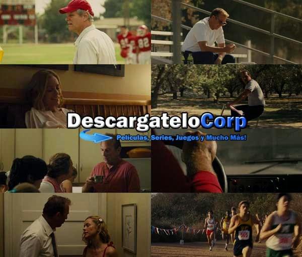 Capturas McFarland USA DVDRip Latino