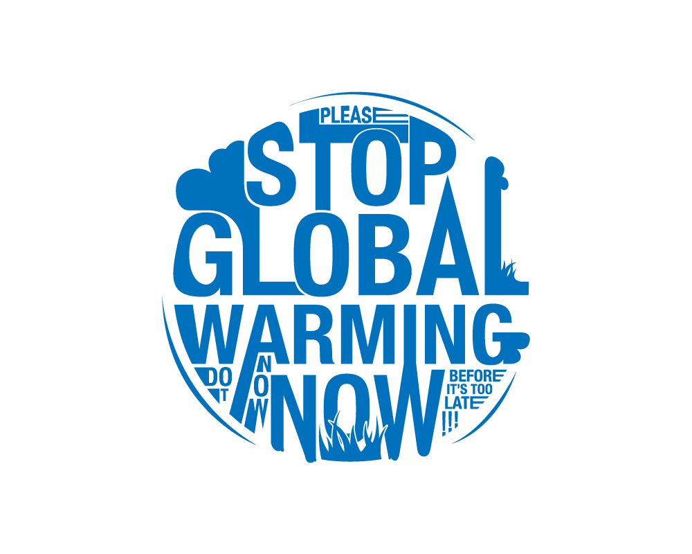 stop global warming essay talking to children about climate change  how we can stop global warming essay homework for you how we can stop global warming