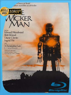 El Hombre de Mimbre(1973)HD[1080P] latino[GoogleDrive] DizonHD