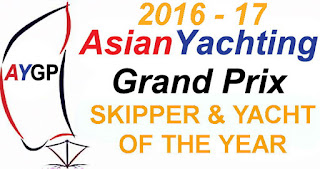 http://asianyachting.com/aygp/2016-17.htm
