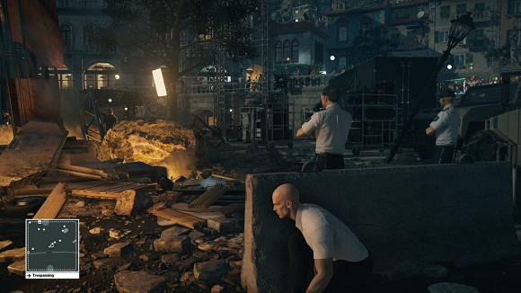 hitman-complete-first-season-pc-screenshot-gameplay-www.ovagames.com-4