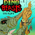 DINO BEASTS - TREATING FANTASY WITH RESPECT