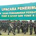 Pangdam Cenderawasih Tegaskan Kehadiran TNI Untuk Lindungi Rakyat