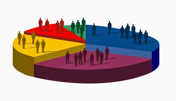 Segmentar el mercado permite elegir opciones interesantes de negocio
