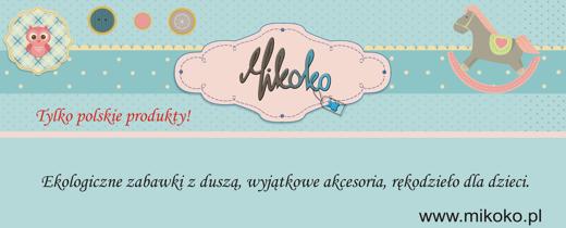 http://mikoko.pl/