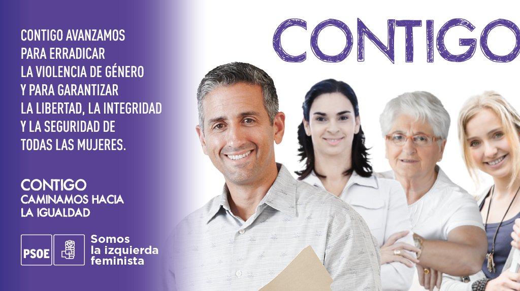 #juntasycontigo