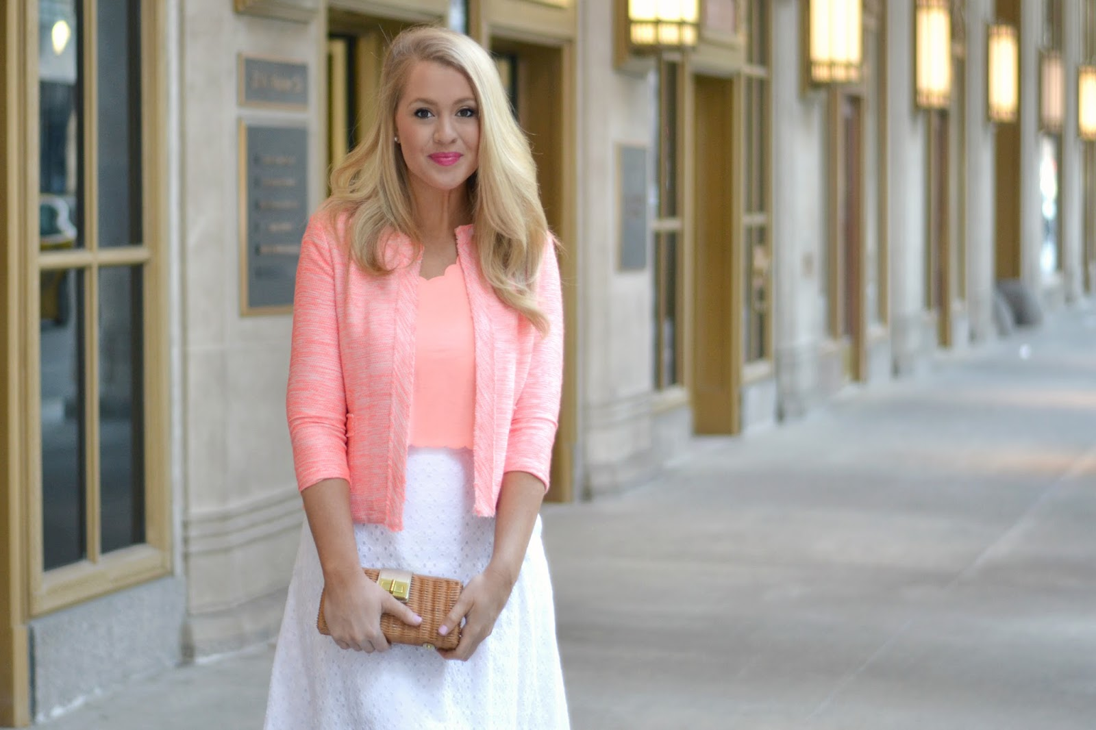 laura-platt-chicago-fashion-blogger