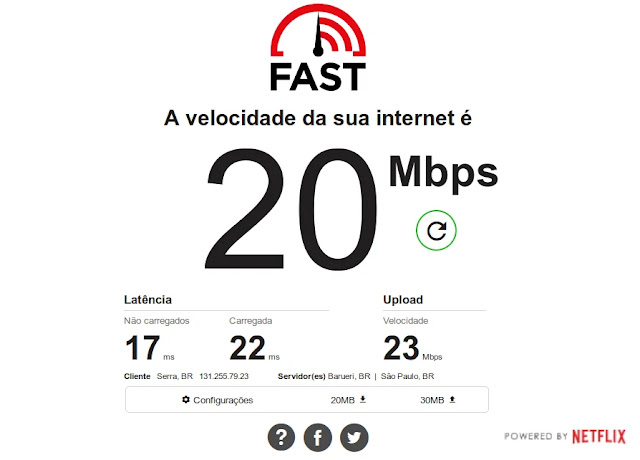 testar-internet-fast-ferramenta-teste-netflix-velocidade-conexão-medir-download-uploadtestar-internet-fast-ferramenta-teste-netflix-velocidade-conexão-medir-download-upload