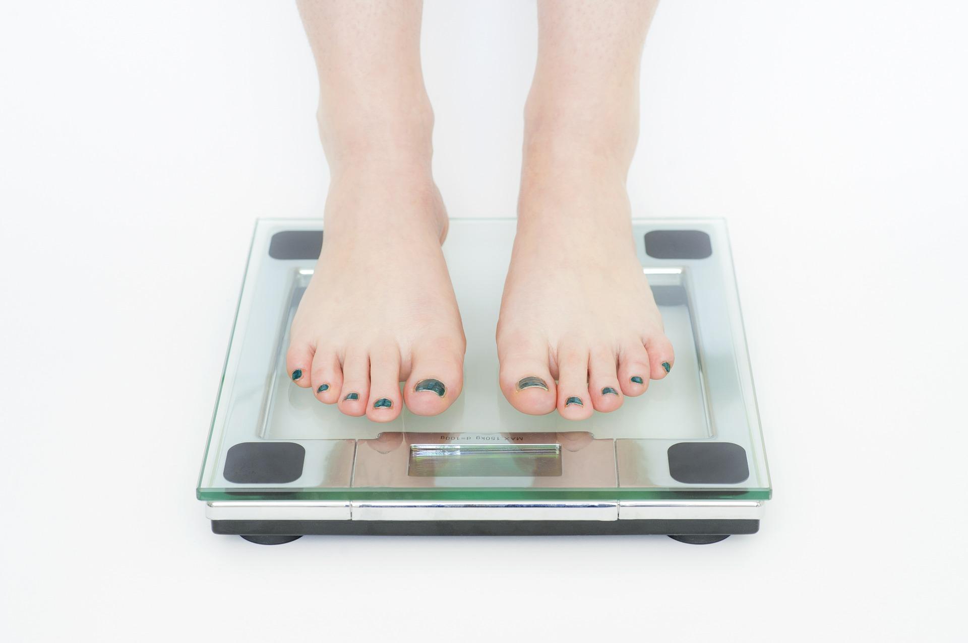 وصفات مجربة لزيادة الوزن بسرعة فائقة