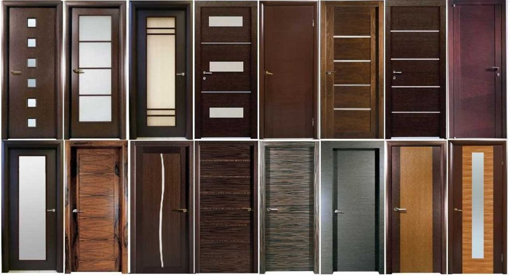 images models of house doors & This 51 Models and tips for minimalist house doors design Read Article