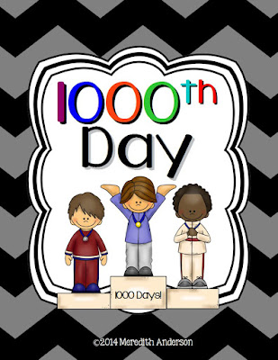 https://www.teacherspayteachers.com/Product/100th-Day-of-School-FREE-5th-grade-1065530