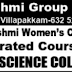 Arcot Sri Lakshmi Group of Institutions, Vellore, Wanted Lecturers