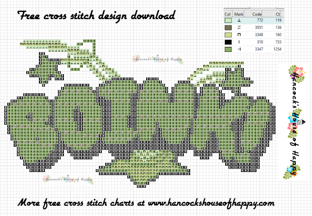 Comic Relief! Boink Comic Book Style Word Cross Stitch Pattern Free to Download, comic book cross stitch, comic book style cross stitch, comicbook cross stitch, comic book action word cross stitch pattern, comic book noise word cross stitch pattern, free comic book style cross stitch pattern, free comic book cross stitch, comic book speech bubble cross stitch pattern, cross stitch funny, subversive cross stitch, cross stitch home, cross stitch design, diy cross stitch, adult cross stitch, cross stitch patterns, cross stitch funny subversive, modern cross stitch, cross stitch art, inappropriate cross stitch, modern cross stitch, cross stitch, free cross stitch, free cross stitch design, free cross stitch designs to download, free cross stitch patterns to download, downloadable free cross stitch patterns, darmowy wzór haftu krzyżykowego, フリークロスステッチパターン, grátis padrão de ponto cruz, gratuito design de ponto de cruz, motif de point de croix gratuit, gratis kruissteek patroon, gratis borduurpatronen kruissteek downloaden, вышивка крестом