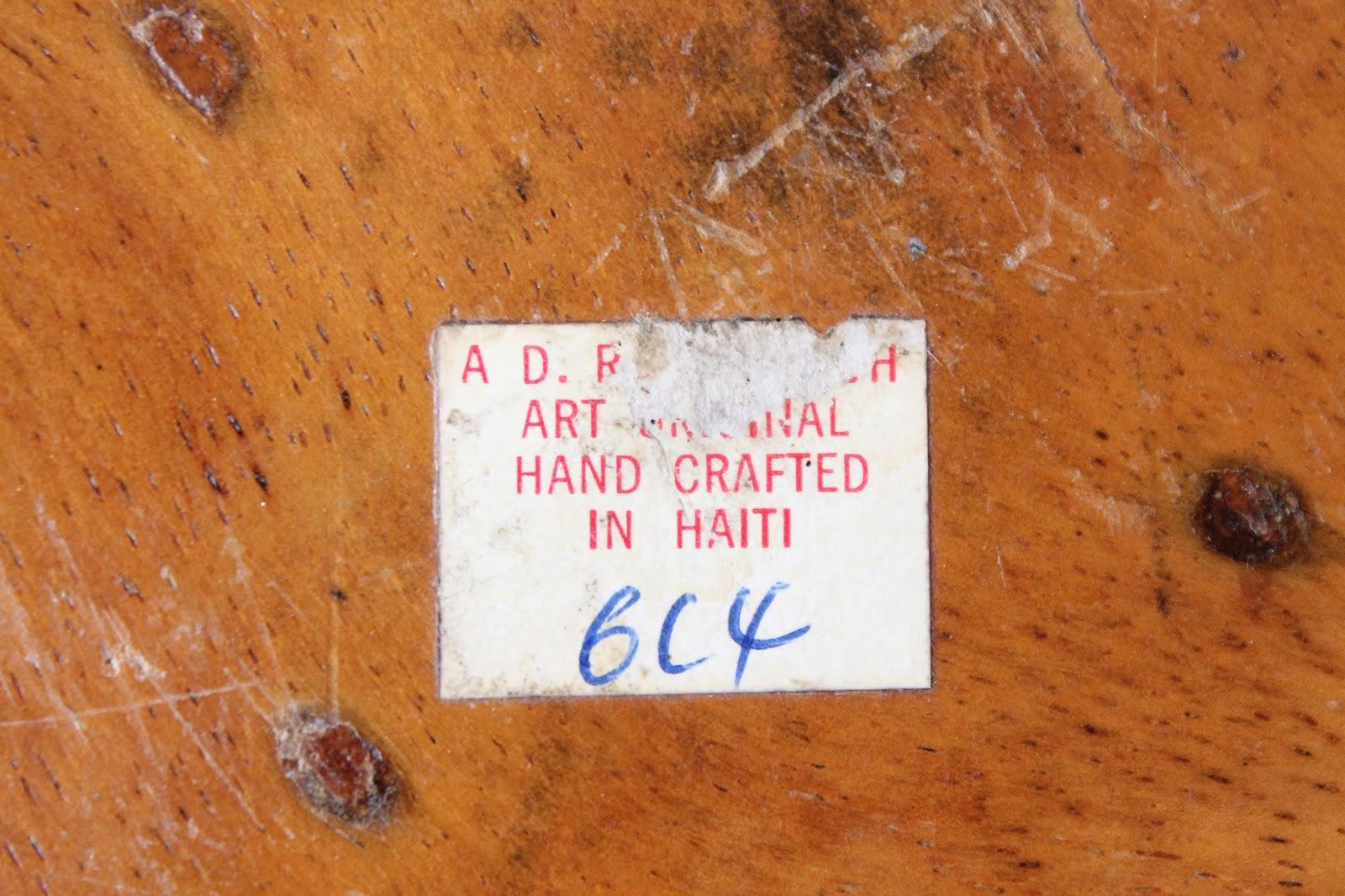This Week's Vintage Finds #52