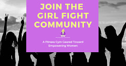 Get Started with Girl Fight