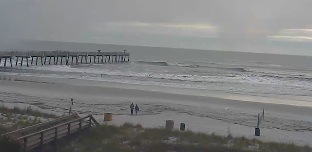 Surf Cams, Beach Cams, Florida, Florida East Coast, Florida East Coast Surf Fishing, Fish Reports, Fishing Report, Surf Guru, First Light Insite, Beach Conditions, Surf Conditions, Cocoa Beach,