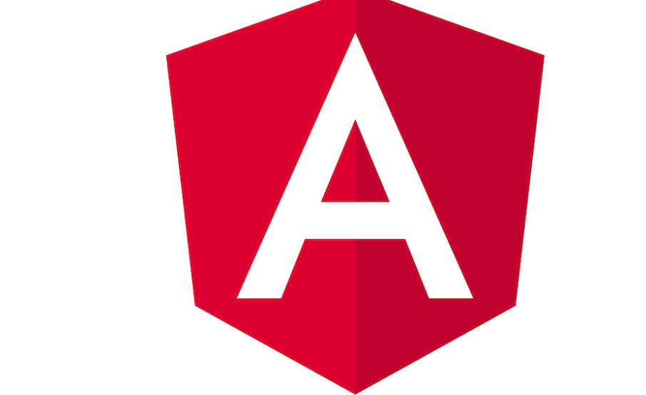 Pros and Cons of Angular Development Framework