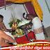 காரைதீவு ஸ்ரீ கண்ணகி அம்மனுக்கு திருக்குளுர்ச்சி பாடுதல் நிகழ்வு