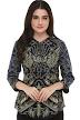 Tips Dalam Memilih Baju Batik Untuk Wanita
