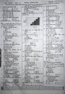 এস এস সি জীববিজ্ঞান সাজেশন ২০২০ | এস এস সি জীববিজ্ঞান প্রশ্ন ২০২০