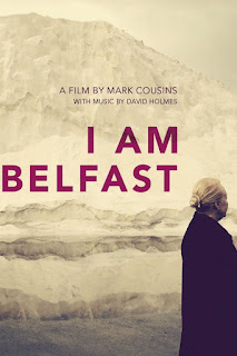 Watch I Am Belfast (2015) movie free online