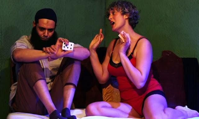 """الفيلم التونسي الممنوع من العرض """" الهربة """" كامل و حصري لأول مرة - la fuite film tunisien complet streaming"""