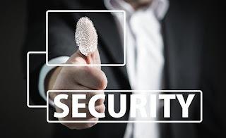 Seberapa Penting Privasi di Era Digital Sekarang?