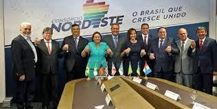 Consórcio NE gastou R$ 10 milhões com funcionários e custeio, bancado pelos nordestinos
