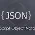 [Exercicio] #4 - JSON