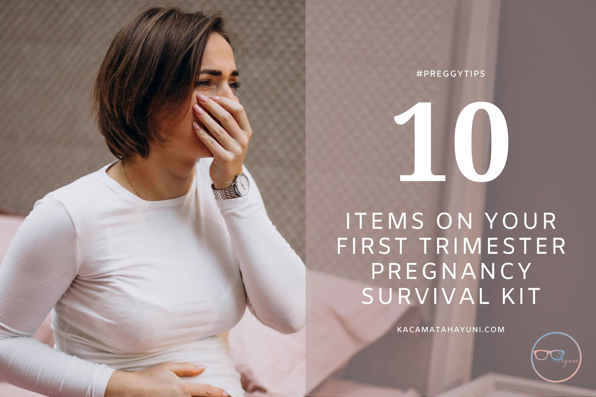 first-trimester-pregnancy-surviva-kit