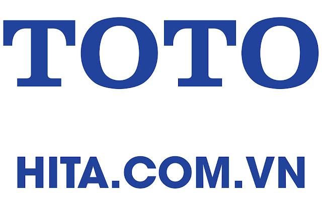 Địa chỉ đại lý bán thiết bị vệ sinh TOTO tại Quận Tân Phú