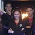 """N00Bees"": Nickelodeon anuncia novela sobre Gamers!"