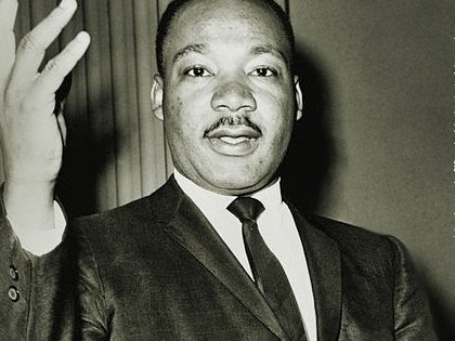 AFSC-NH 2019 Calendar MLK Day Events
