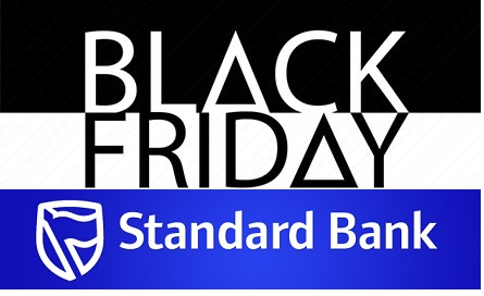 Shop Black Friday & Cyber Monday deals online or at your Fremont Staples®. Save on laptops, tablets, printers, drones, holiday gift shipping & more.
