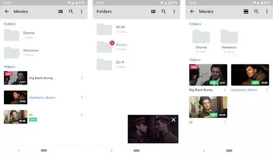 5 aplikasi download subtitle Android terbaik-4