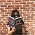 Booktag Renúncias Literárias