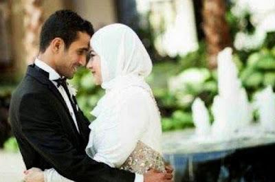 Keinginan Istri Yang Ingin Dimengerti Suami